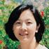 Yi-feng Tao