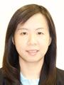 Mei Jen Hung