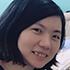 Mandy, Hsiao-chuan Liao