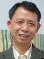 Shih-min Chen